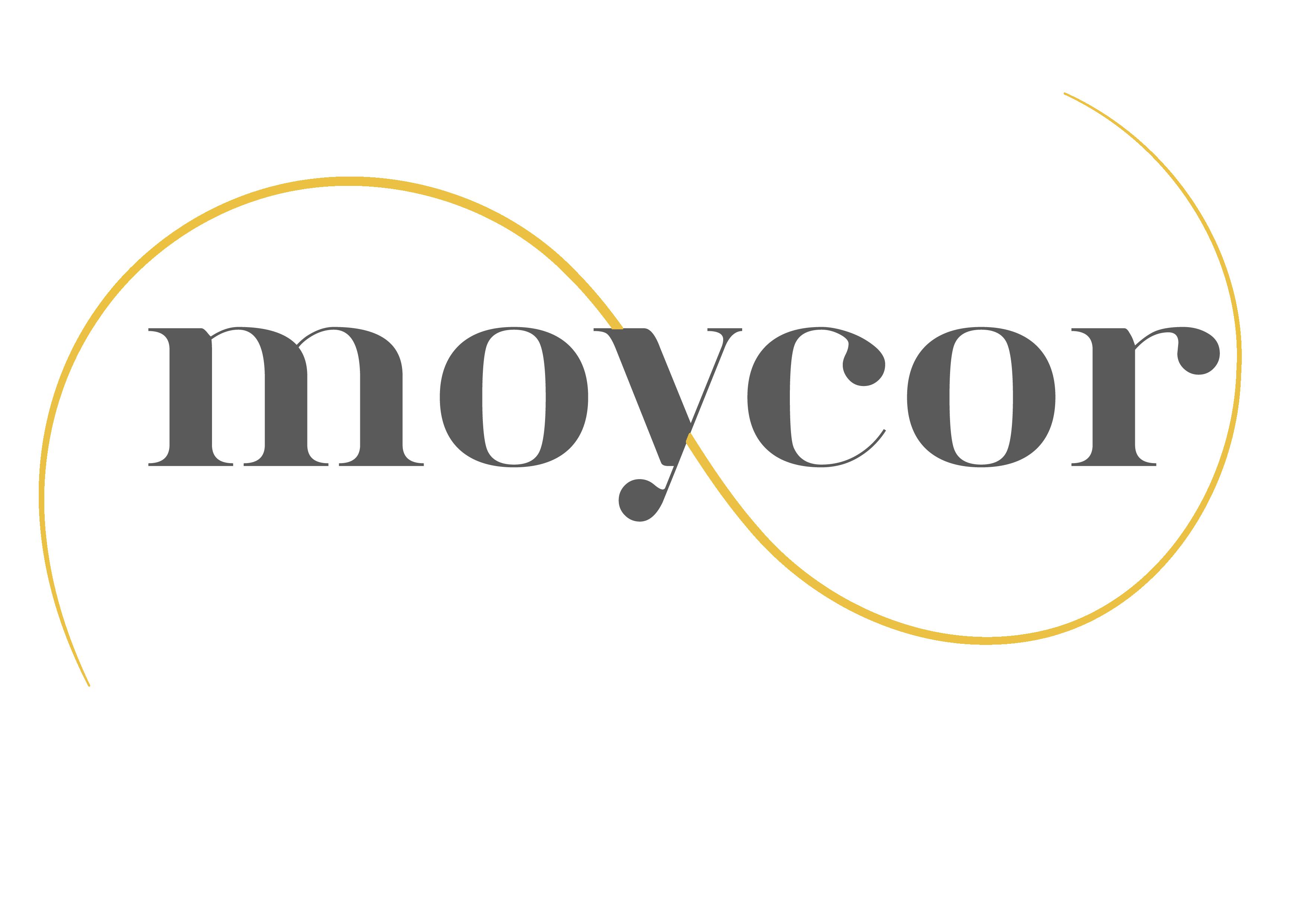 MOYCOR